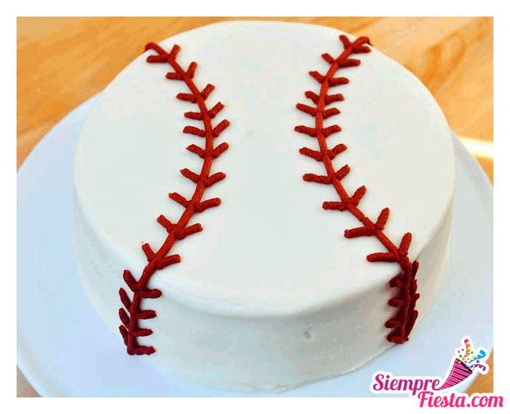 Más de 25 ideas increíbles sobre Pasteles de cumpleaños de ...