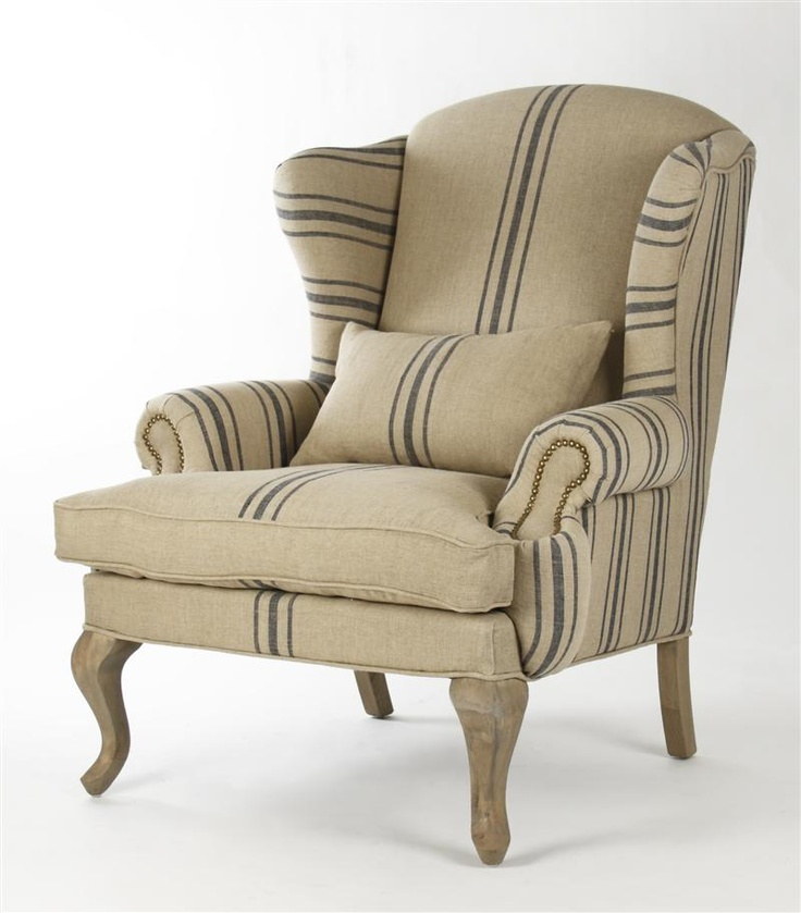 Wood Kitchen Chair Site Wayfair Com