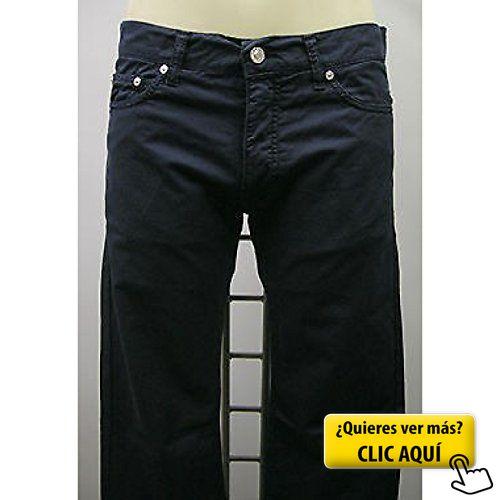 Los pantalones vaqueros de hombre hombre GF FERRE... #pantalones