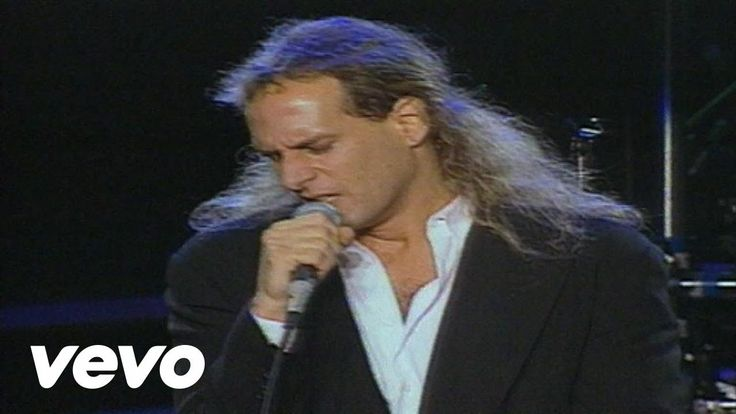 When a Man Loves a Woman, from the album Time, Love & Tenderness, which was released in 1991. Listen on Spotify: http://smarturl.it/MB_TLT_Sptfy?IQid=ytd.mb....