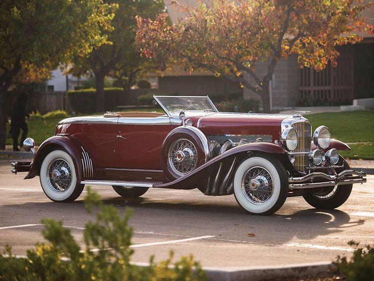 Best Cool Cars Images On Pinterest Cool Cars Vintage Cars - Cool car models