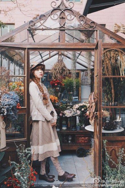 Ana Rosa                                                                                                                                                                                 More