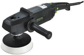 Festool Rotary polisher POLLUX 180 POLLUX 180 E 570734