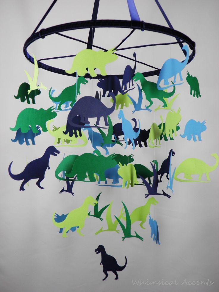 The 25+ best Dinosaur bedroom ideas on Pinterest Boys dinosaur - dinosaur bedroom ideas