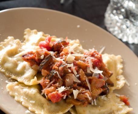 Un piatto della tradizione che piace davvero a tutti! Come primo piatto durante le feste è perfetto e quest'anno a prepararlo sarai proprio tu!