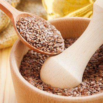 Comment utiliser les graines de lin pour maigrir