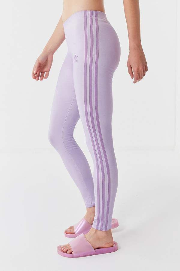 c577e51908e00 Adidas Originals Pastel Tie-Dye Legging | STYLE: Fitness Fashion ...
