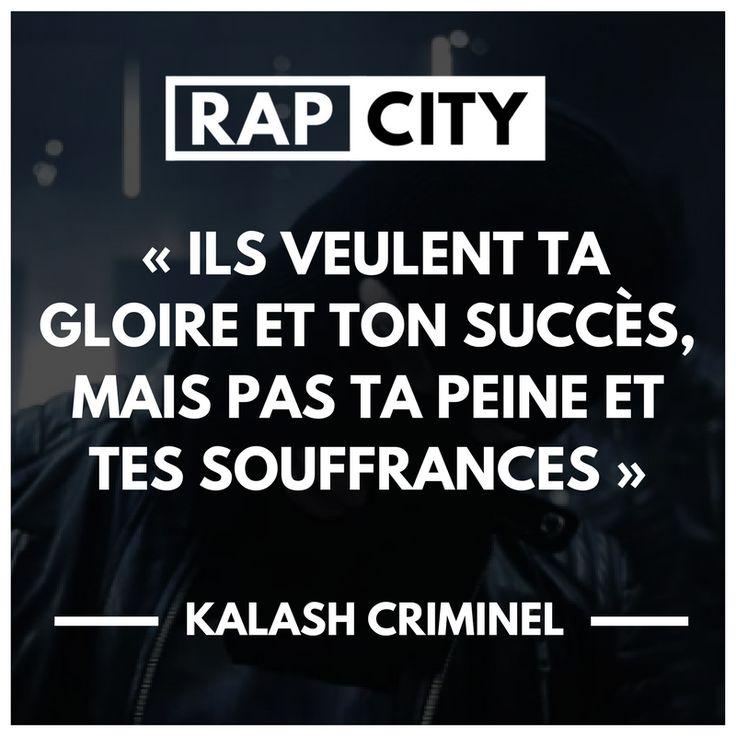 #punchline #kalash #criminel #kalashcriminel #rap #rapfrancais