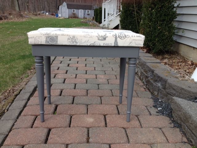 piano repurpose ideas 1230 best piano benches images on pinterest piano bench benches