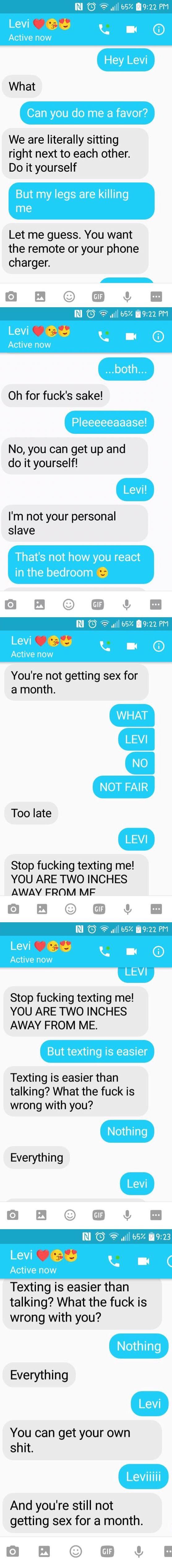 EreRi epic texts