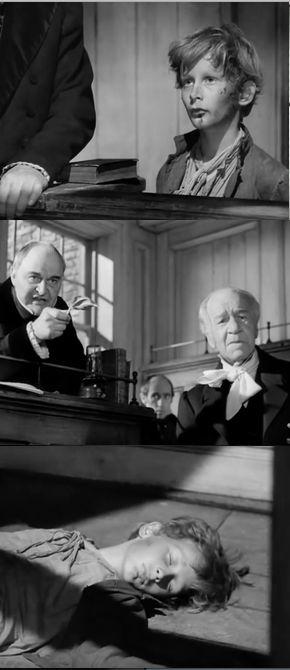 Oliver Twist (1948) Sir_David_Lean,CBE  www.itwasmother.com
