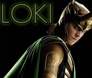125 best images about iphone wallpaper on pinterest - Loki phone wallpaper ...