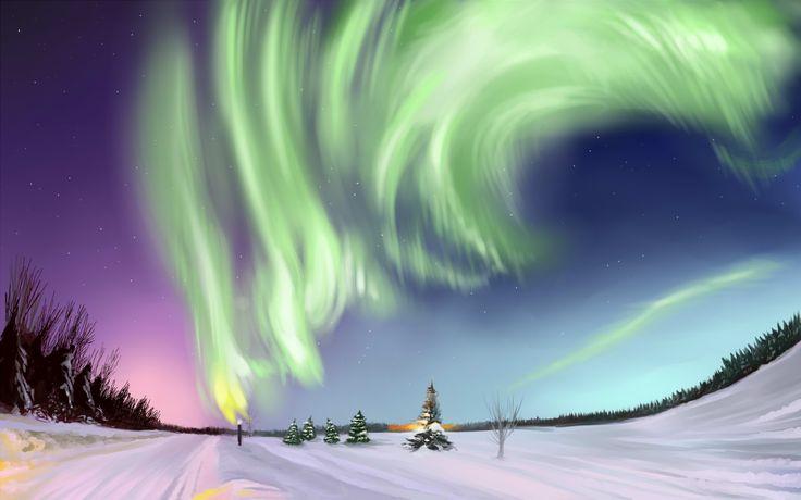 http://www.jesusismybuddy.com/wp-content/uploads/2012/07/Aurora_Borealis_take_2_by_kina.jpg