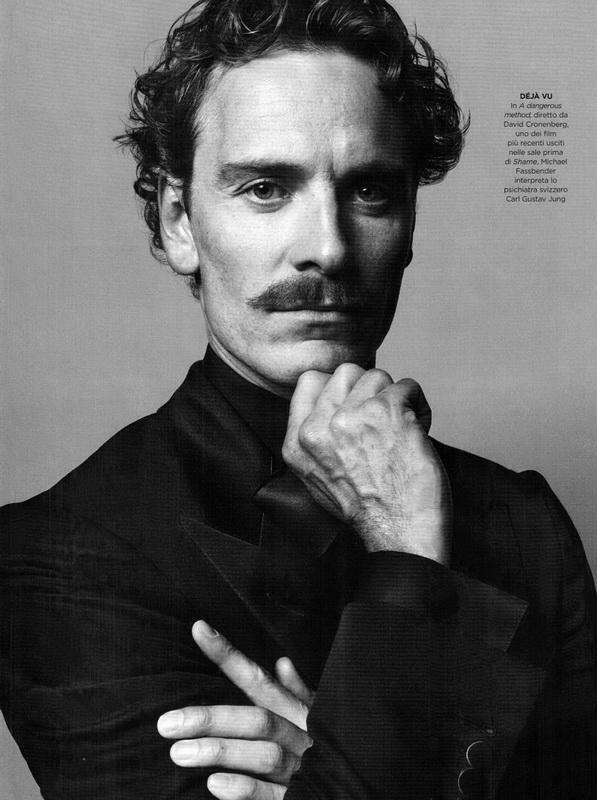 1000+ Citations De Moustache sur Pinterest | Dictons De ...