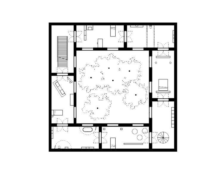 http://www.arquitecturabeta.com/wp-content/uploads/2013/08/0422-05.jpg