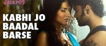 Check out Arjit Singhs song and lyrics