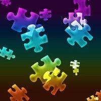 Autistic Traits and Ability, by Rachel McNamara