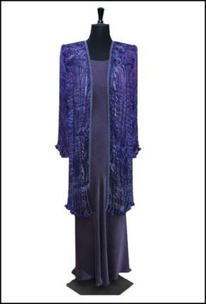 silk velvet mother of the bride jacket