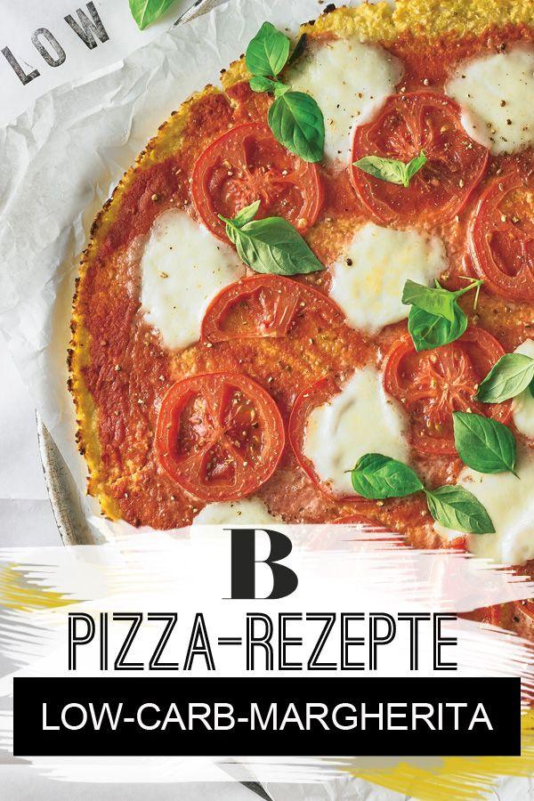 Italienische Küche: Die besten Klassiker | Italienische Rezepte ...