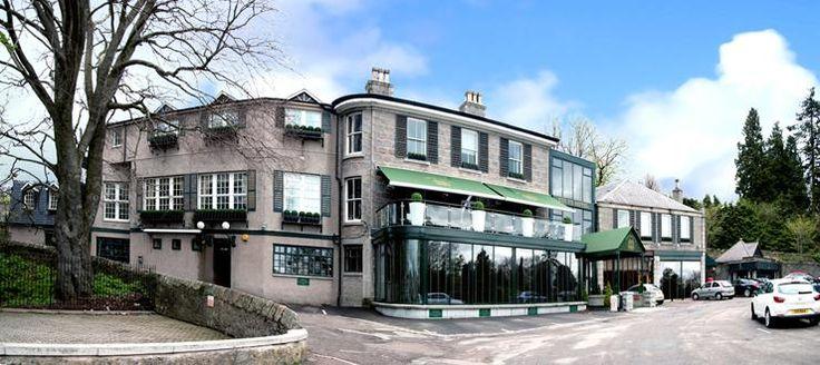 Cults Hotel Restaurant, Aberdeen - Restaurant Reviews, Phone Number & Photos - TripAdvisor