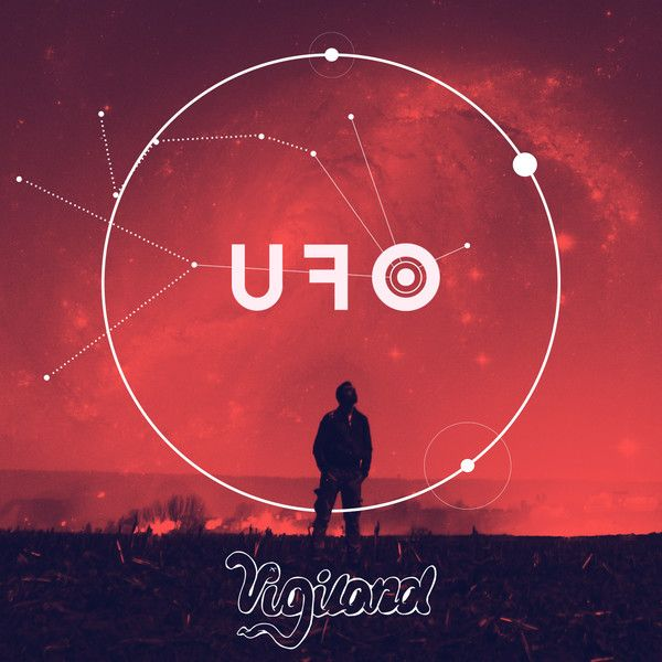Download Vigiland - Ufo zippy