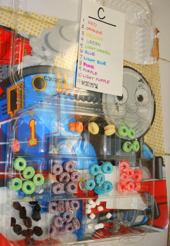 1000+ ideas about Letter C Activities on Pinterest | Letter crafts ...