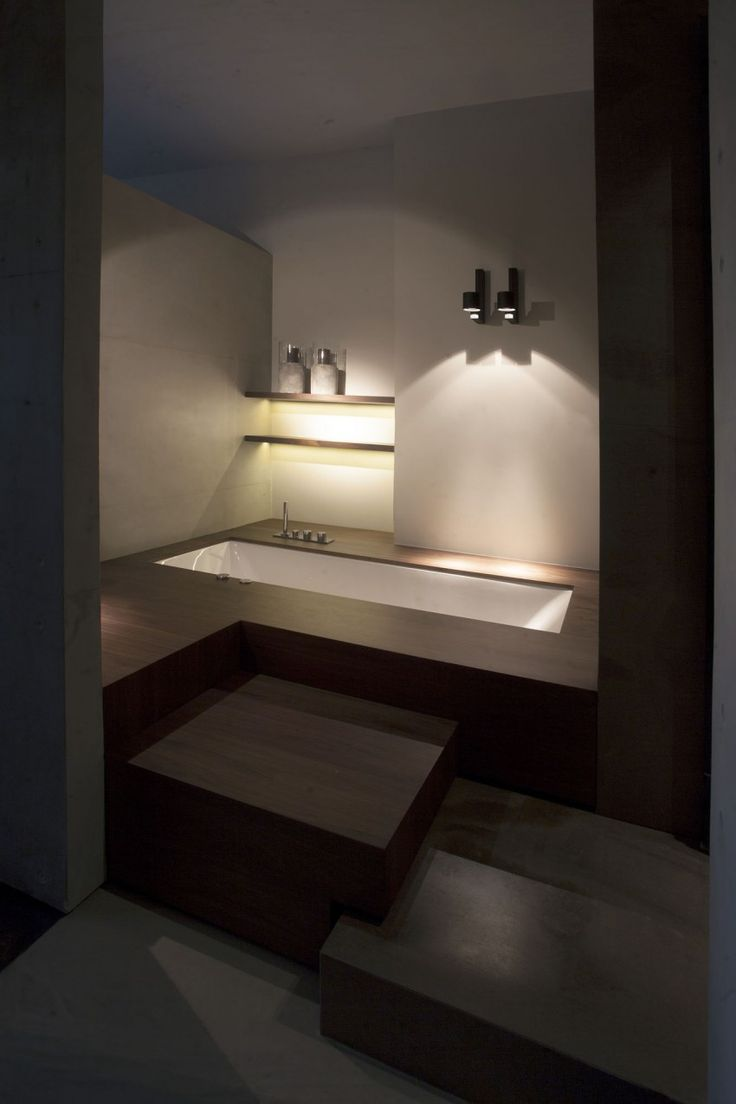 Giolitti by Fabio Fantolino | HomeDSGN, a daily source for inspiration and fresh ideas on interior design and home decoration.