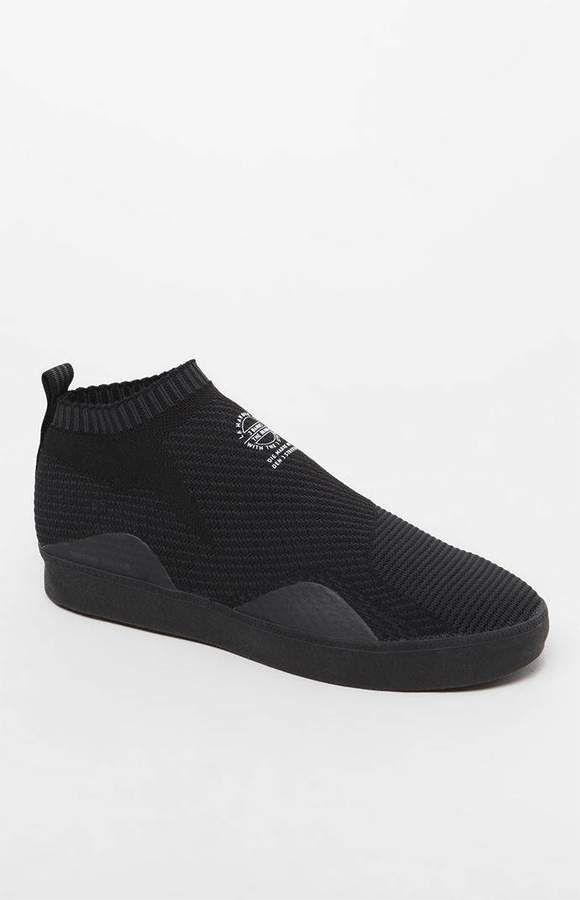 detailed look 6f183 8dabd adidas 3ST.002 Primeknit Shoes