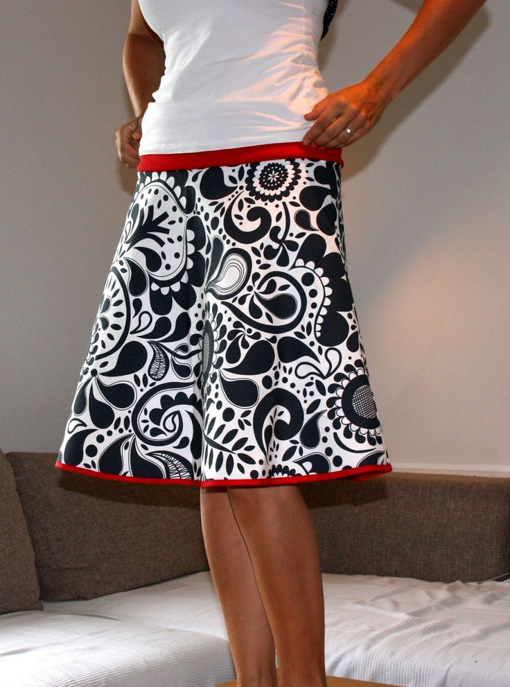 Best 116 Nähen ideas on Pinterest | Sewing, Sewing ideas and Sewing ...