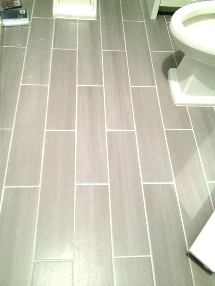 Awesome Laying Plank Tile Ilrations