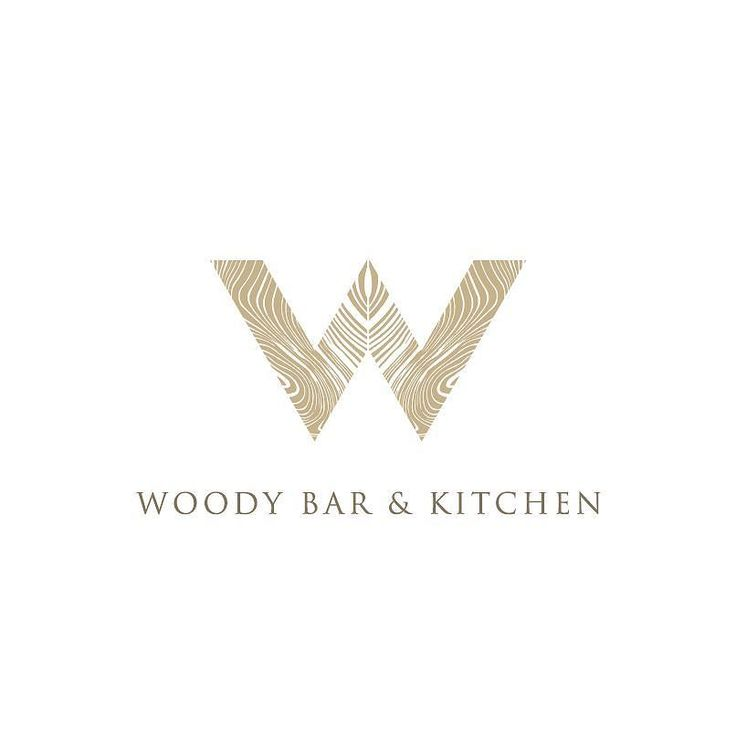 The Logo. Some of our portfolio for Logo Design @woodybar.kitchen a delicious local eatery from Bali-Indonesia. We focus on your needs and we offer you a dedicated client service team to help you throughout the whole development and building of your brand image. ------------------------- We provide unbeatable value for money. Not only do our prices start way below our competitors most basic packages but we also provide you with value added services. Our top quality service solutions are…