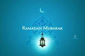 Menjadi Finalis Ramadhan