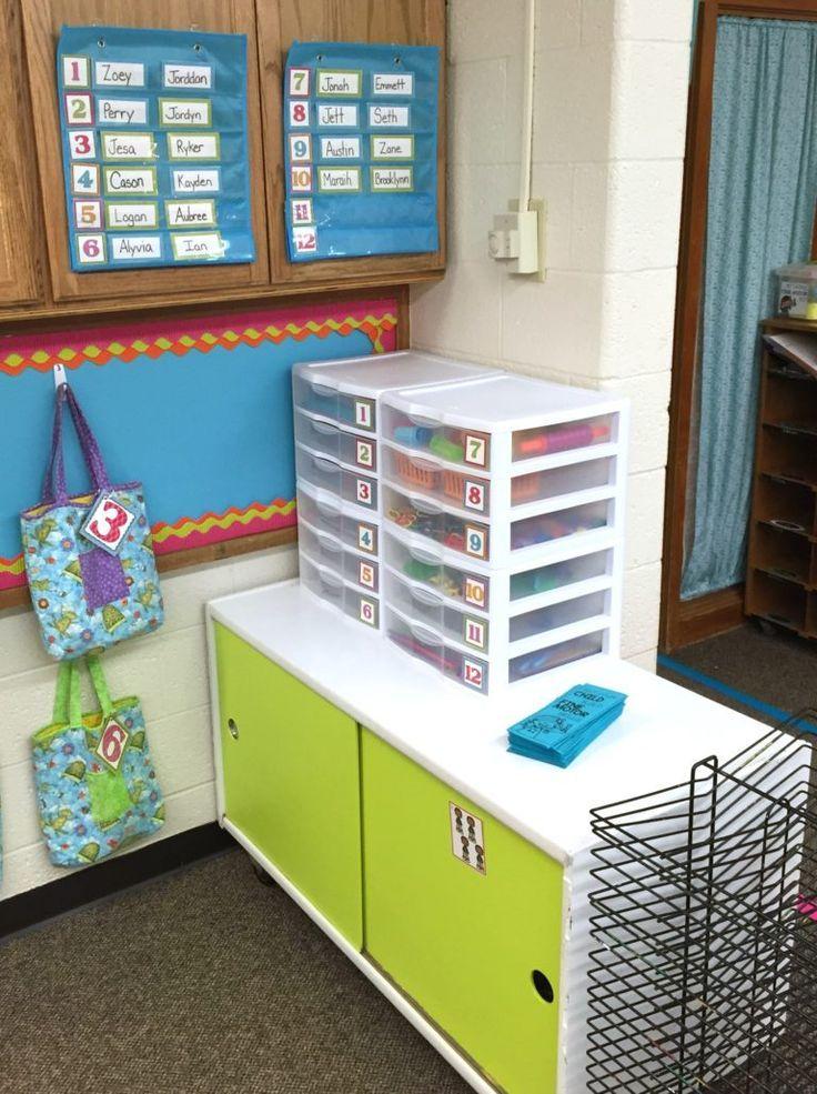 A Differentiated Kindergarten  Differentiated Kindergarten s Leprechaun  Shenanigans Begin Pinterest