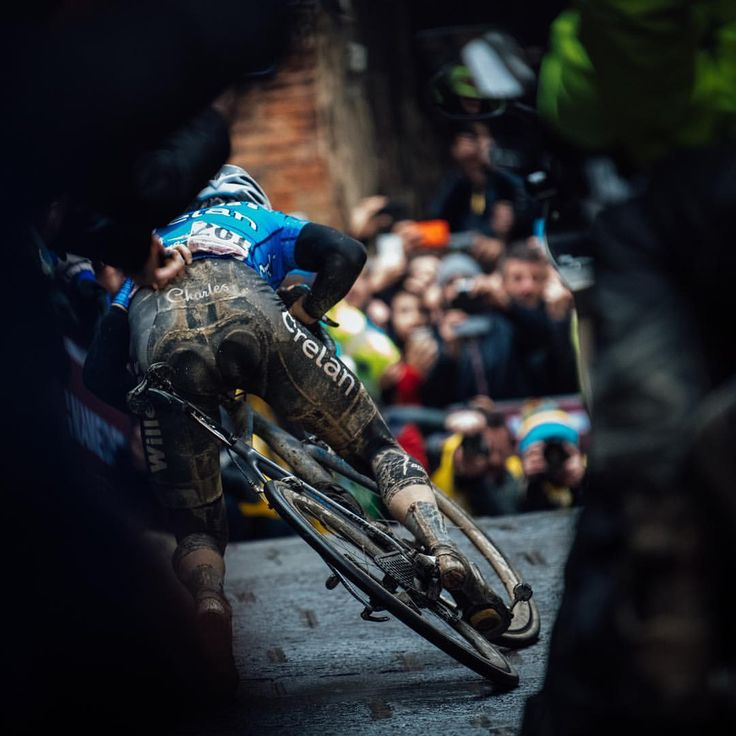 """7,655 Likes, 104 Comments - Jered Gruber (@jeredgruber) on Instagram: """"@woutvanaert - I've never been so excited to see someone fall over. Maximal effort: achieved. What…"""""""