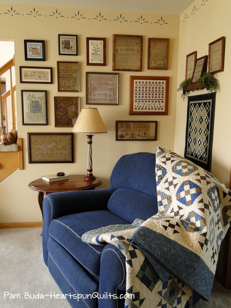 Living Room Quilts 1059 best decorating [quilts} images on pinterest | antique quilts