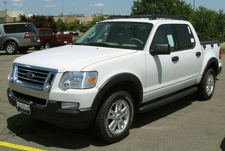 2009 Ford Sport Trac XLT.jpg