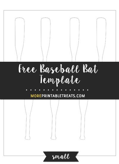 The  Best Bat Template Ideas On   Halloween Templates