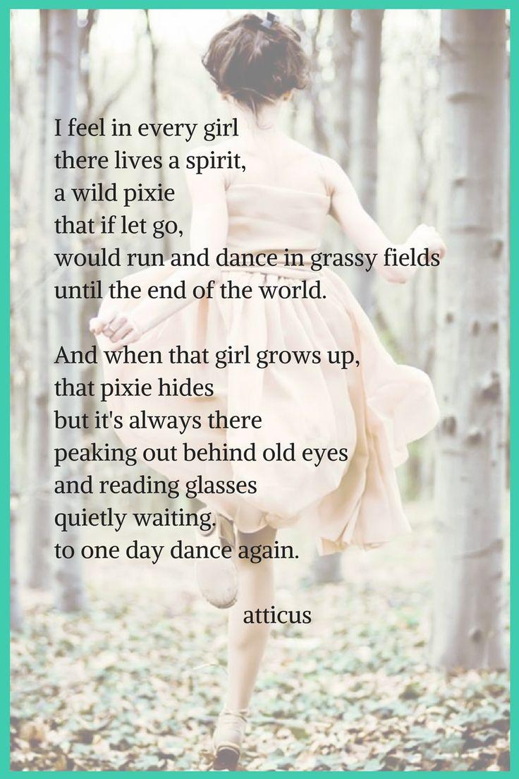 25+ best Atticus finch quotes on Pinterest   Atticus finch ...