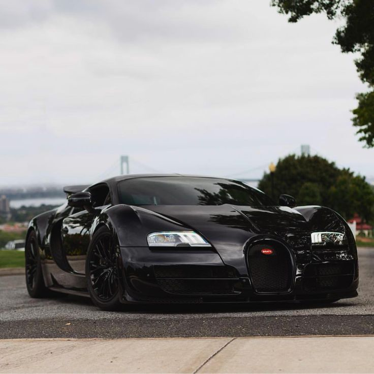 2018 bugatti veyron super sport. Brilliant Super All Black Bugatti Veyron With 2018 Bugatti Veyron Super Sport