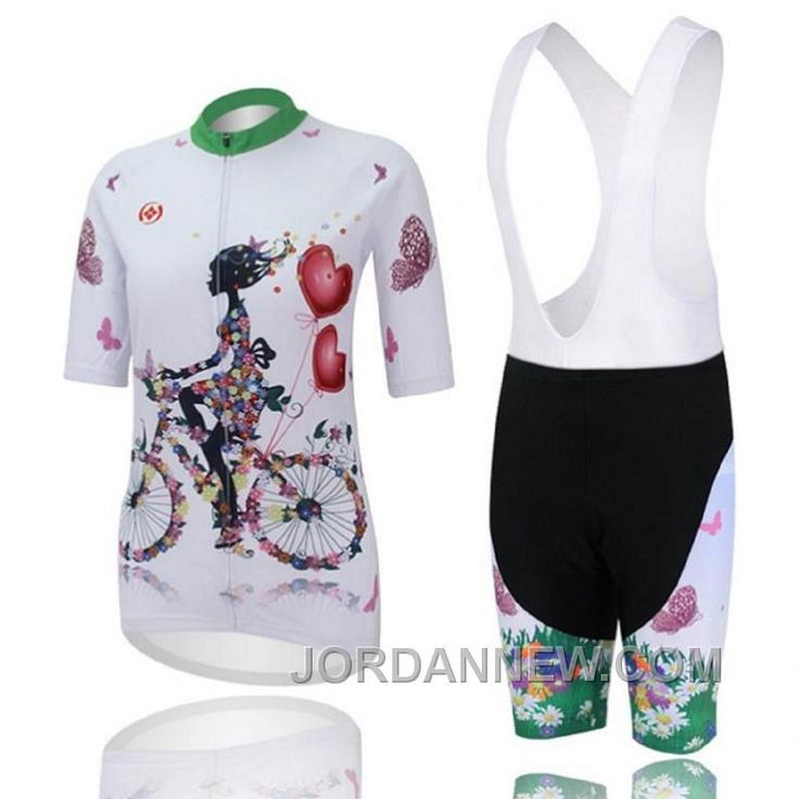 http://www.jordannew.com/womens-cycling-bib-jersey-mountain-bike-kit-riding-t-shirt-and-bib-3d-padded-shorts-sweat-releasing-fast-drying-top-deals.html WOMENS CYCLING BIB JERSEY MOUNTAIN BIKE KIT RIDING T SHIRT AND BIB 3D PADDED SHORTS /SWEAT RELEASING FAST DRYING TOP DEALS Only $52.79 , Free Shipping!