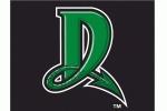 Dayton Dragons Cap Logo (2000 - Pres)