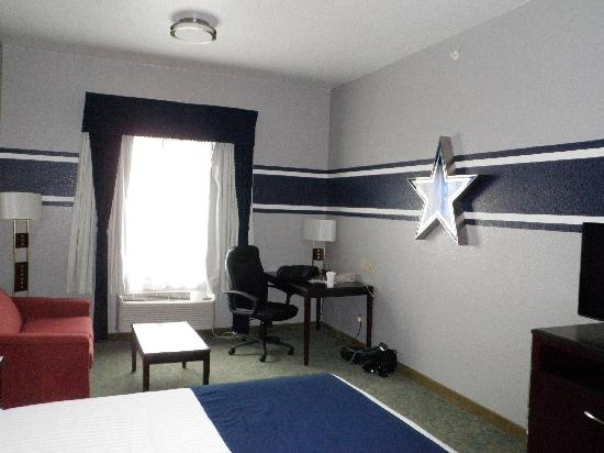 75 Best Images About Dallas Cowboys Room Designs On