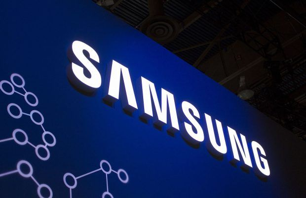 Samsung Programme Empowers Female Technicians