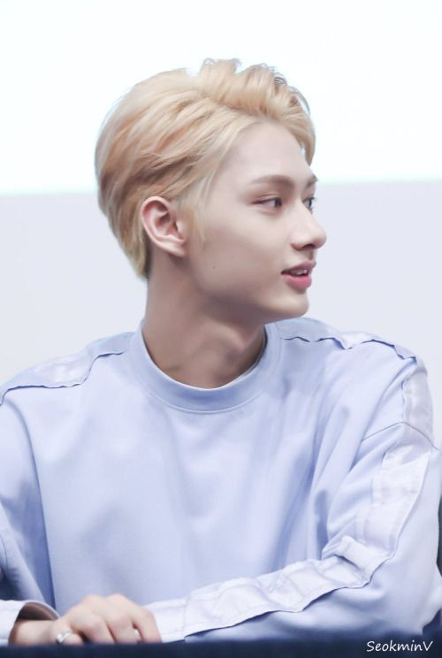 285 Best Emperor Wen Junhui Images On Pinterest