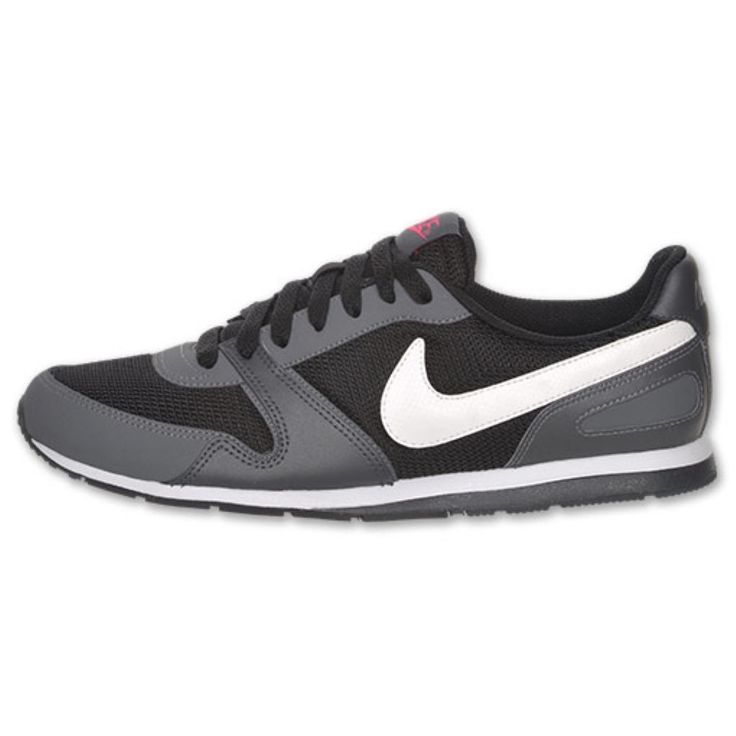 nike eclipse ii s casual shoe 90 new