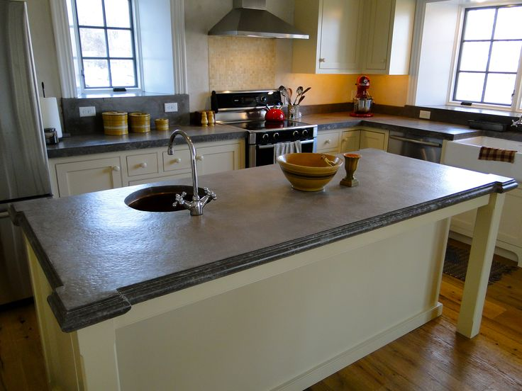 best cost countertops do concrete countertop yourself it ideas design