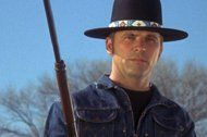 Tom Laughlin, Star of 'Billy Jack,' Dead at 82