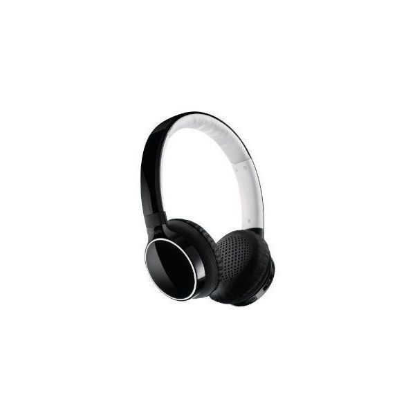 #Philips SHB9100 with 15% #OFF Closed Wireless Over-Ear #Headset, 15-24000Hz, Weight 155  http://www.comparepanda.co.uk/product/618402/philips-shb9100