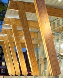 Lamboo, Inc. to be Recognized within ASTM International Standards for the Integration of Sustainable Bamboo Product