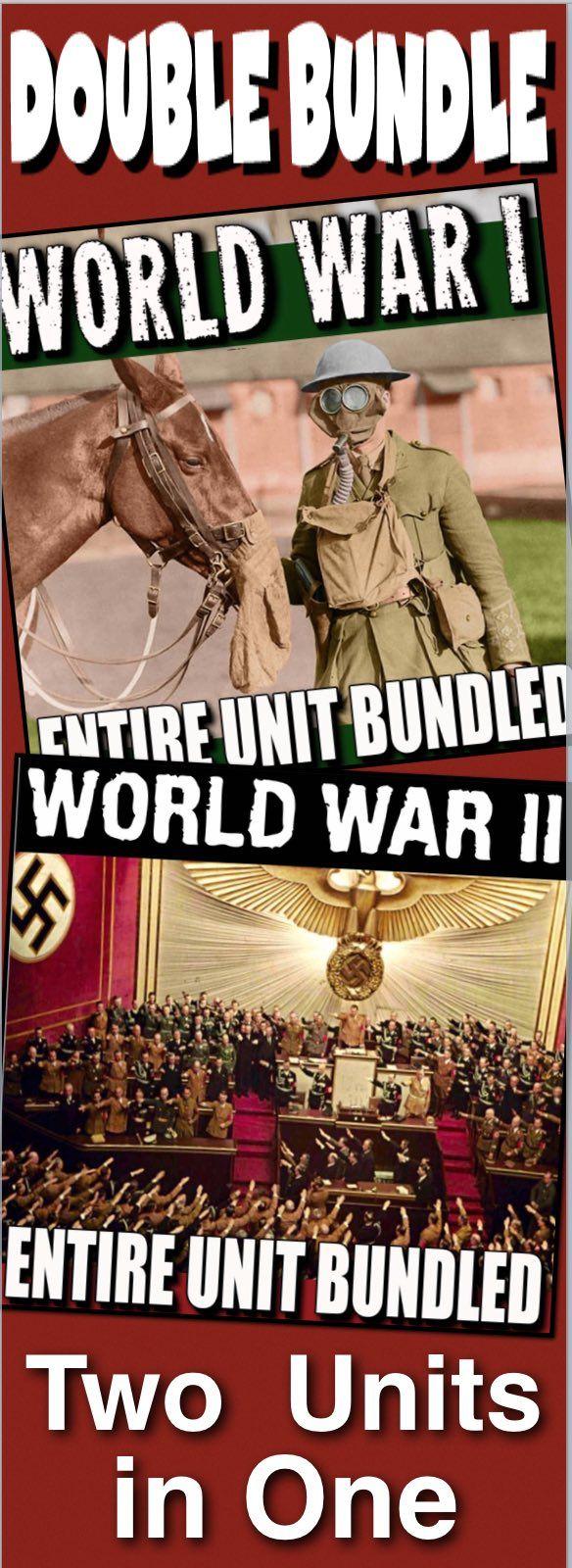 best 25 world war ideas on pinterest world war ii war and ww1 timeline. Black Bedroom Furniture Sets. Home Design Ideas